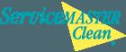 Service Master Logo