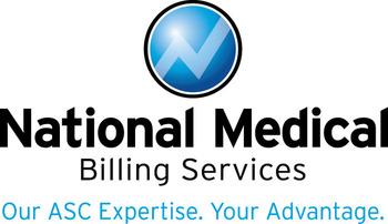 National Medical Billing